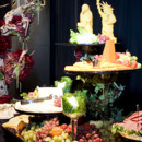 130x130 sq 1432153228759 banquet spread at grand sierra resort