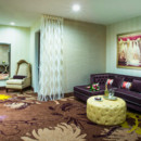 130x130 sq 1432153231861 brides lounge in grand weddings at grand sierra re