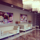 130x130 sq 1432153236366 cake and champagne parlour at weddings at grand si