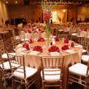 130x130 sq 1432153339004 red and gold wedding reception at grand sierra res