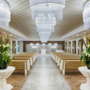 130x130 sq 1432153585342 grand wedding chapel at grandsierraresortwedding