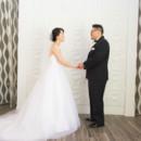 130x130 sq 1463767057740 lee wedding 2015