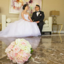130x130 sq 1463767067947 lee wedding 20152