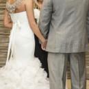 130x130 sq 1463767077106 mahoney 2014 wedding perfection