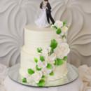 130x130 sq 1463767417429 dabu dahlberg 2014 wedding