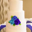 130x130 sq 1463767418179 gsr wedding cake