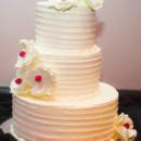 130x130 sq 1463767439351 wedding cake in house