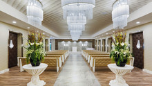 220x220 1432153585342 grand wedding chapel at grandsierraresortwedding