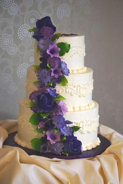 reno nv wedding cakes weddings at grand resort reno nv wedding venue 19197