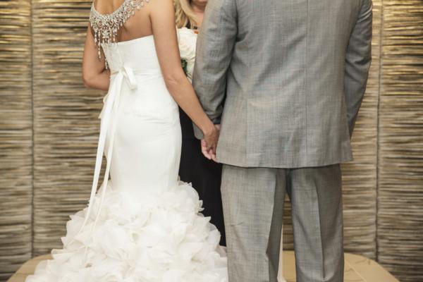 Weddings At Grand Sierra Resort