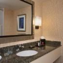 130x130 sq 1418943510083 seawfguestbathroom