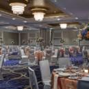 130x130 sq 1418943583436 seawfgrand ballroom