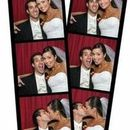 130x130 sq 1487086868 299ccc37b5d3c678 3. wedding photo strip