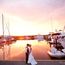 haircut in atlanta edmonds yacht club venue edmonds wa weddingwire 5499