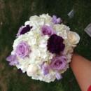 130x130 sq 1399097411451 floral