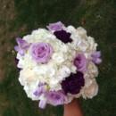 130x130 sq 1399097417585 floral10