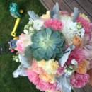 130x130 sq 1399097420380 floral11