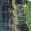 130x130 sq 1399097424023 floral11