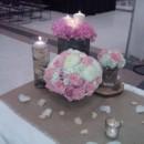 130x130 sq 1399097426562 floral12