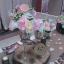 130x130 sq 1399097431502 floral13