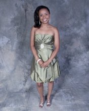 220x220 1281022122651 janell