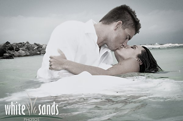 photo 13 of White Sands Weddings & Portraits