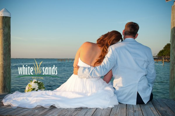 photo 19 of White Sands Weddings & Portraits