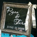 130x130 sq 1281981125289 ulweddingmirror
