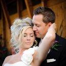 130x130_sq_1296583335110-wedding042