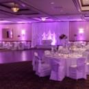 130x130_sq_1409933202068-ballroom-photo---pink-lighting