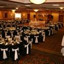 130x130_sq_1409933470643-black-and-white-wedding