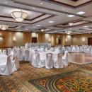 130x130 sq 1473885026780 park ballroom