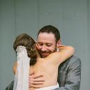 130x130 sq 1422740880742 evematt weddingday forprint 104