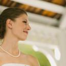 130x130 sq 1422740908581 evematt weddingday forprint 277