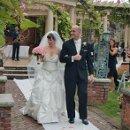 130x130_sq_1334581026067-picnikjustmarried