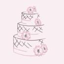 130x130 sq 1384904888558 fancy that cake cake desig