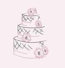 220x220 1384904888558 fancy that cake cake desig