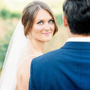 130x130 sq 1527039206 2aacdf9613721232 1437511399148 hannah ryan wedding 215