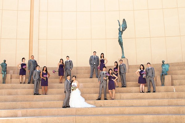 photo 9 of Michelle Damas Photography