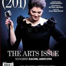 220x220 sq 1476902845 2b6995d8a0019e49  201  magazine cover of rachel menconi