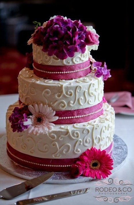 wedding cakes portland maine quot for goodness cakes quot wedding cake maine portland 25300