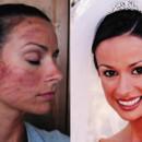 130x130 sq 1372991124759 wedding makeup artist 08