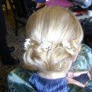 130x130_sq_1314741186128-wedding6