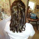 130x130 sq 1354735948295 hair20122