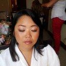 130x130 sq 1354736193933 makeup20121