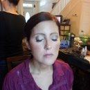 130x130 sq 1354736204957 makeup20122