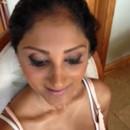 130x130_sq_1406745559076-bride-5