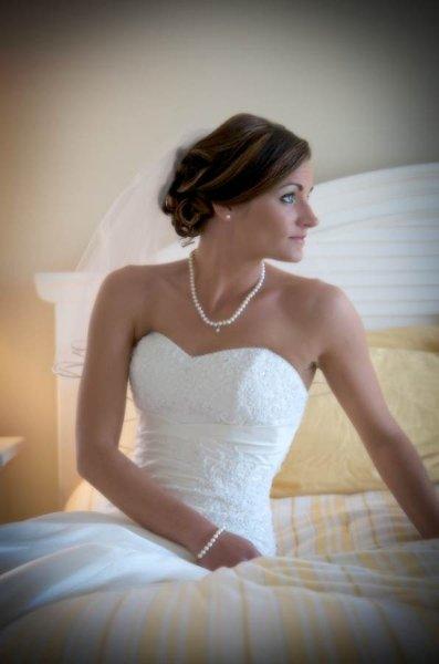1282564455972 SarahSam116 Kutztown wedding photography