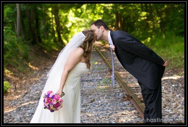 1311774241352 ShoshanaTeaser0241024x693 Kutztown wedding photography