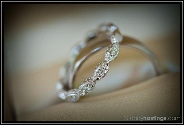 1311774242165 ShoshanaTeaser0271024x696 Kutztown wedding photography